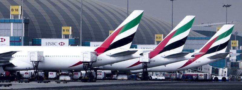 Билеты на самолет москва дубай компания emirates дубай платья фото
